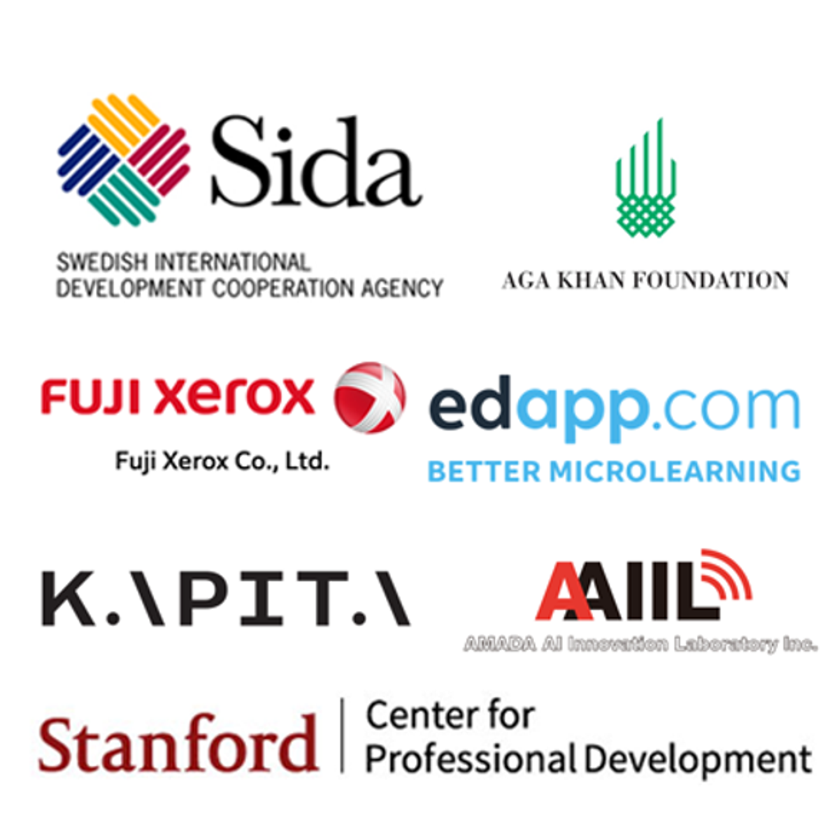 SIDA AND STANFORD UNIVERSITY SUPPORT UNITAR WOMEN ENTREPRENEURSHIP & AI PROGRAMME IN AFGHANISTAN AND IRAQ